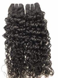 Italian Curly