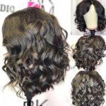 Custom Handmade Wigs