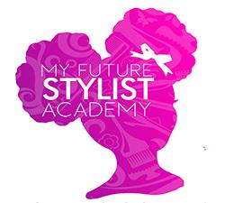 My Future Stylist Academy – RKM STYLES
