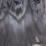 5*5 lace closure manu wigs
